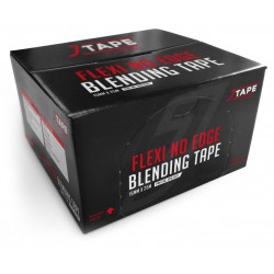 JTape Flexi No Edge Blend Tape, 15mm x 25m - by Grove