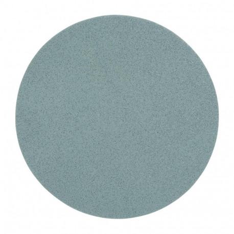 3M P1000 150mm Trizact Blending Abrasive Disc NH, Qty of 15 - by Grove