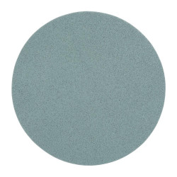 3M P1000 75mm Trizact Blending Abrasive Disc, NH, Qty of 15 - by Grove