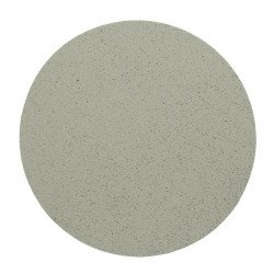 3M P3000 75mm Trizact Fine Finishing Disc, NH, Qty of 15 - by Grove