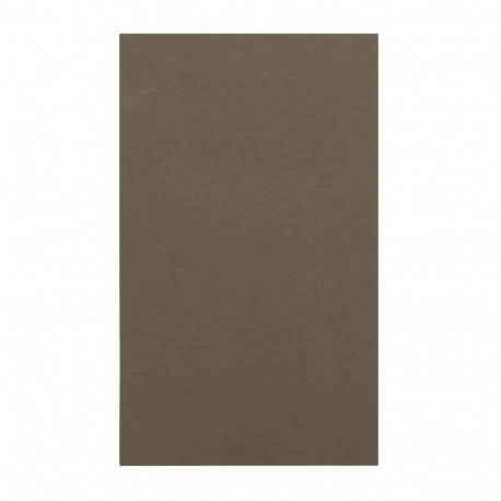 3M P1200, 138mm x 230mm, Wetordry Sheet 314, Qty of 50 - by Grove