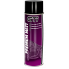 GTi Premium Matt Black Aerosol 500ml - by Grove
