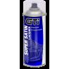 GTi Super Satin Lacquer aerosol 400ml - by Grove