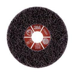 3M 115 x 22mm Scotch Brite Clean & Strip XT Pro Disc