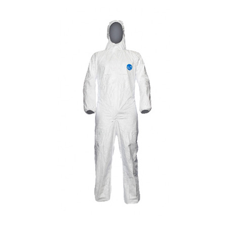 Tyvek XXX-Large 500 Xpert Coverall - by Grove