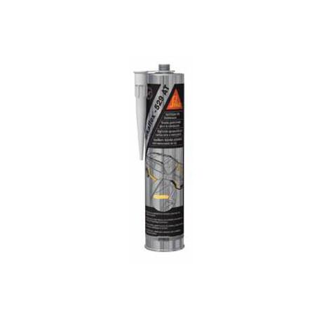 Sikaflex 529 AT Ochre V2/4 290ml cartridge