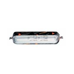 Sikaflex 529 Sealer Ochre 300ml unipack