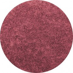3M Very Fine 150mm Scotch-Brite Disc, Red, Pack of 10 - by Grove