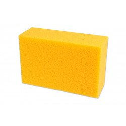 Starchem Cellulose Vehicle Sponge