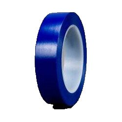 3M 3mm 471+ Fine Line Masking Tape, 33m - by Grove