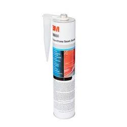 3M Grey 310ml Polyurethane Seam Sealer Cartridge - by Grove