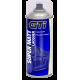 GTi Super Matt Lacquer (Clearcoat) Aerosol 400ml