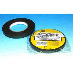 Starchem 25mm x 10m Double Sided Tape - by Grove