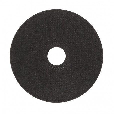 3M 1.6 x 75mm Cubitron II Cut-Off Wheel, Qty of 5 - by Grove