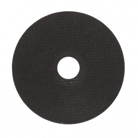3M 1.6 x 75mm Cubitron II Cut-Off Wheel, Qty of 5 - by Grove