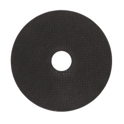 3M 1 x 75mm Cubitron II Cut-Off Wheel, Qty of 5 - by Grove