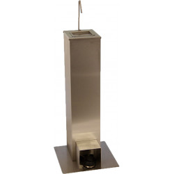 Grove Hand Sanitiser Tower To Fight Against Viruses - Introductory Offer