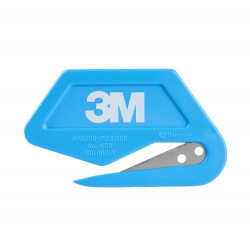 3M Standard Grade Clear Masking Film Cutter - by Grove