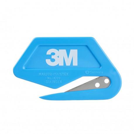 3M Standard Grade Clear Masking Film Cutter - by Grove