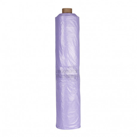 3M 4m x 150m Purple Premium Plus Masking Film - by Grove