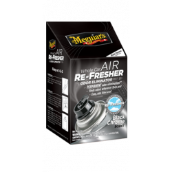 Meguiar's Whole Car Air Freshener - by Grove