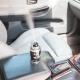 Meguiar's Whole Car Air Freshener - by Grove