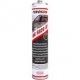 Terostat (Teroson) 9320 SF Sprayable and Brushable Seam Sealer, Ochre, 300ml