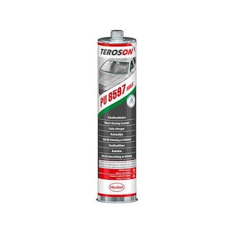 Terostat (Teroson) 8597 HMLC Windscreen Sealant 310ml cartridge