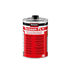 Teroson Diluent + Cleaner 1lt