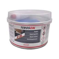 Teroson UP260 (Plastic Padding) Stopper Tin 1.345kg tin