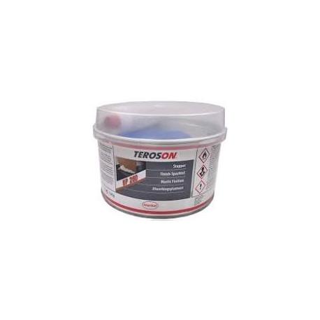 Teroson UP260 (Plastic Padding) Stopper Tin 1.345kg tin