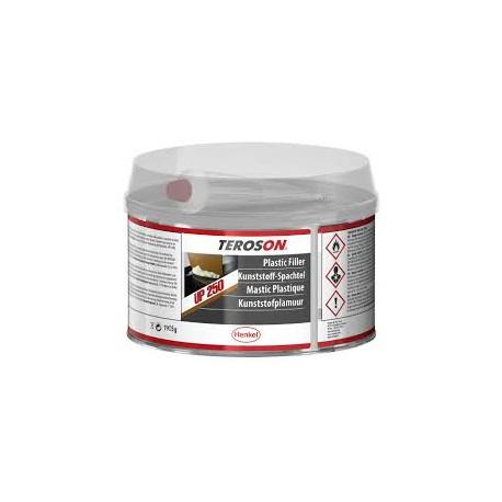 Teroson UP250 (Plastic Padding) Plastic Filler 1.905kg tin
