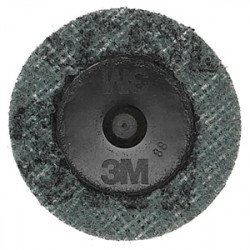 3M 50mm Blue Roloc Very Fine Conditioning Disc, Qty of 25