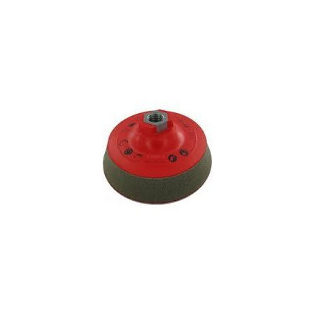 3M 125mm 5/8 in Perfect-It Back-up Pad