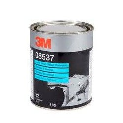 3M Brushable Seam Sealer, 1 kg