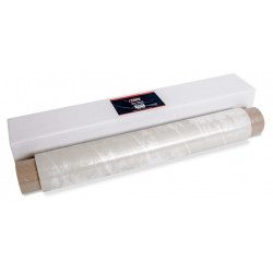 JTape Seal Wrap 300mm x 50m