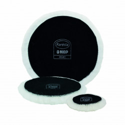 Farecla G Mop Advanced Lambswool Pad 6""