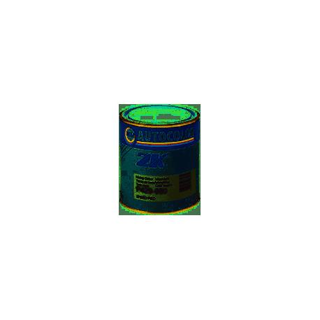Nexa 2K Mixing Colour 1lt.