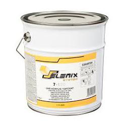 Selemix Polyurethane Extra Binder 3.5kg.