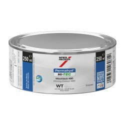Spies Hecker WT315 Hi-Tec Toner E/Fine Blue Pearl 250ml.