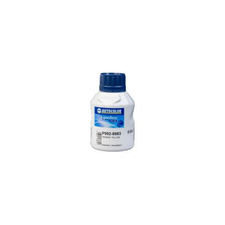 Nexa HE07 Aquabase Plus Blue Flash 500ml.