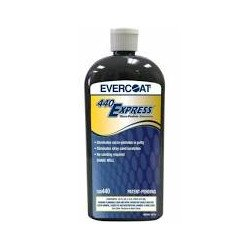 Evercoat 440 Express Micro Pinhole Eliminator 118ml