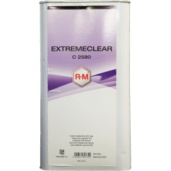 RM Extremeclear C2580 R2 5lt