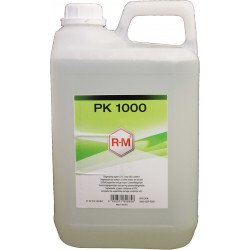 RM PK1000 Water based Degreaser 5lt.