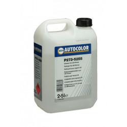 Nexa Surface Cleaner For UV Sp/Prime 2.5lt.