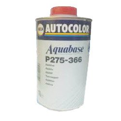 Nexa Aquabase Additive 1lt