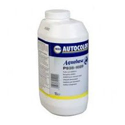 Nexa Aquabase High Temp Additive 1lt