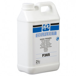 PPG Wash Primer Reactive Reducer 2lt.