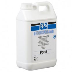 PPG Wash Primer Reactive Reducer 2lt.