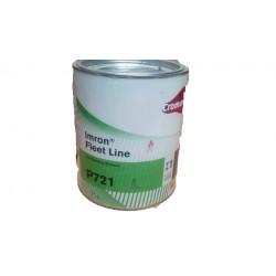 Dupont White  Non-Sanding Surfacer 3.5lt.